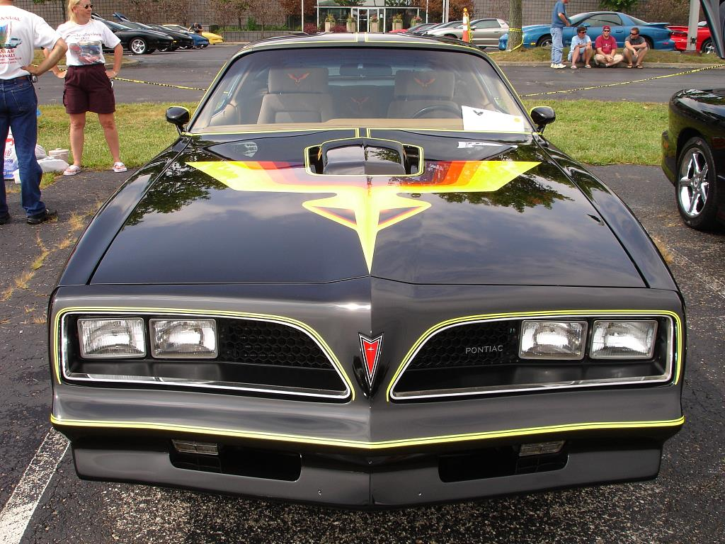Fire Ams Lot1 1997 Pontiac Trans Am Specs Rear Finish The Scheme Flowfit Seats In Cloth Material Provide Additional Support Interior Dash Highlites Include 160 Mph Speedometer And