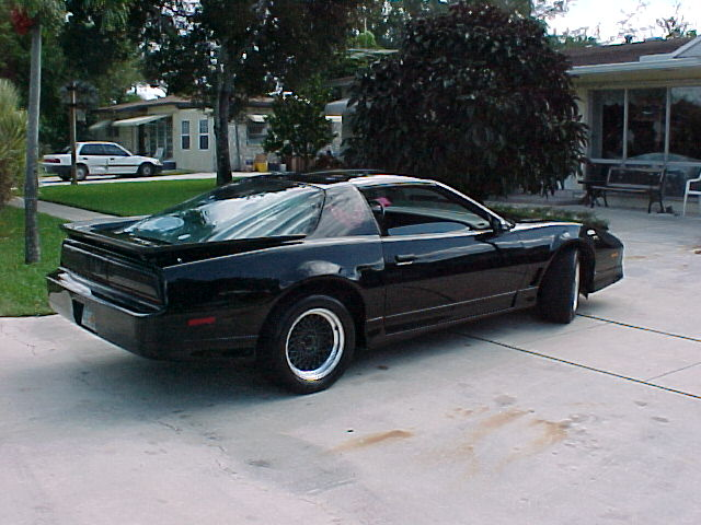 Img as well Imsa Dave Heinz besides  also D Factory Kc Oil Cooler Dscn as well Tl Thumb. on 87 trans am parts