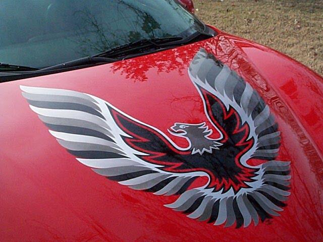 01 Firebirds Lot 1
