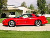 Red Trans Am (80,533 bytes)